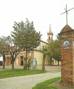 San-Biagio-1