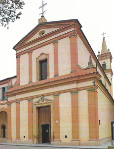 San-Biagio-2