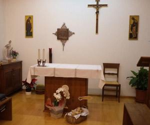 San-Giovanni-1