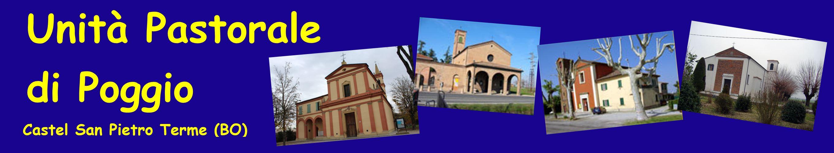 Castel San Pietro Terme | Bologna
